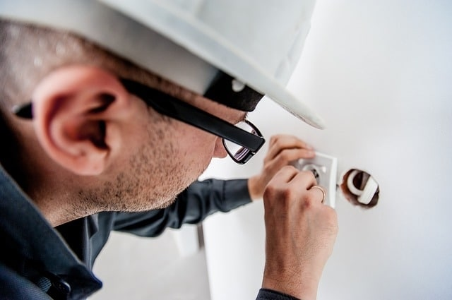 electrician-1-1